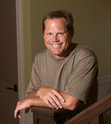 Brad-Whicker